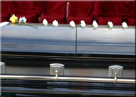 Death of a Loved One: Frequently Asked Questions